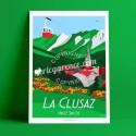 La Clusaz, 2017