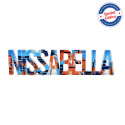 """""""NISSABELLA"""" by Eric Garence, 2020"""