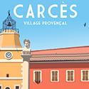 Carcès