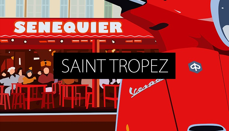 ST Trop ARTWORKS
